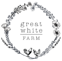 GREAT WHITE FARM